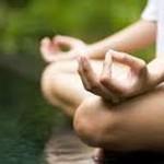Meditation-CD